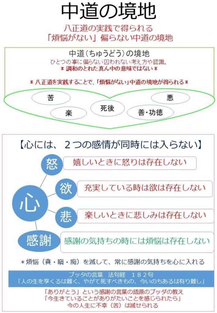中道(ちゅうどう)