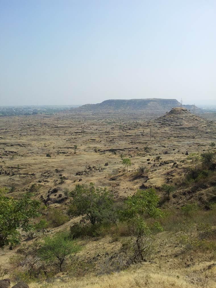 オーランガバード石窟