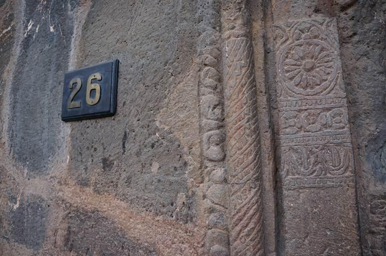 アジャンター第26窟2