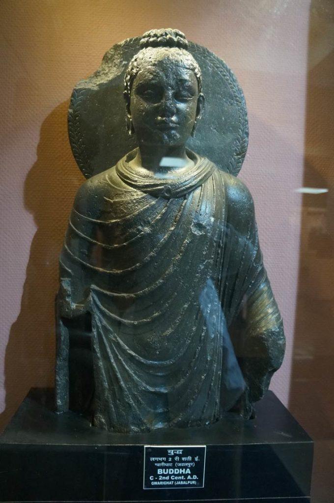 ボパール博物館3